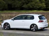 2015 Volkswagen Golf GTI - Speed for Less